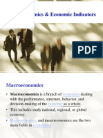 L06 Macroeconomics & Economics Indicators_BB(1)