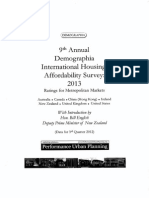 L05-Demographia Affordability 9th 2013 4P(1)