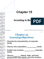 L09S Investing in Bonds_BB