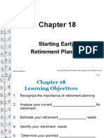 L10S Retirement Planning_BB