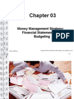 L03 Financial Statements and Budgeting_BB(1)