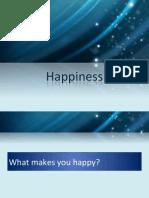 L11 Psychological - Happiness_BB