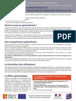 Fiche4.pdf