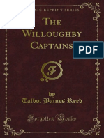 The_Willoughby_Captains_1000527631(2).pdf