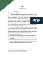 lakip BKD Kab. Banyuwangi 2014.pdf