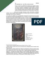 ensayo schiffer Roxana Flores .pdf