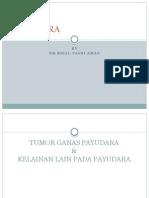 tumorpayudara-140807062250-phpapp01