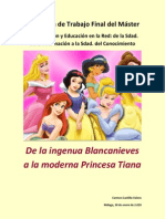 PREGUNTA DE INVESTIGACIÓN
