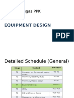Tahap 4 Tugas PPK Equipment Design