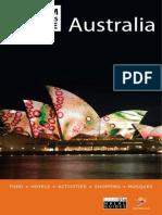 Australia Muslim Guide v3