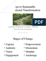 8 Steps to Transformation.ppt