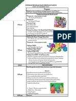 Buku Program Transisi 2015