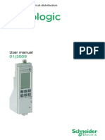 04443728aa Micrologic H User Manual