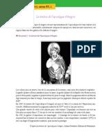 bac_Sujets de Sciences 1re ES et L.pdf