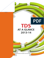 TDS At A Glance 2013-14 Book.pdf
