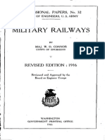 Military_Railways_1916 War Dept.doc.No.539