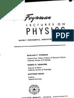 024 basic german vocabulary pdf grammatical gender verb  feynman richard fizica moderna vol i mecanica radiatia caldura ro