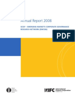 AnnualReport08_GCGF
