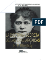La doctrina secreta de las eras arcaicas.pdf