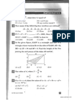 nstse-class-8-solved-paper-2011