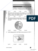 nstse-class-8-solved-paper-2009