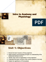 Intro to Anatomy and Physiology PP.ppt