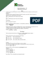 ListadeExercicios_10.pdf