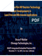 Ohmega-Resistors-for-PWBs-Recent-Development-in-Lead-Free-a.pdf
