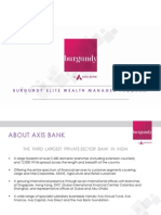 Burgundy Elite Wealth Manager.pdf
