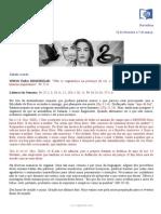 Por trás da máscara_Lição_original com textos_1012015