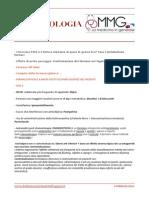 10QUIZ MG - FARMACOLOGIA - PDF.pdf