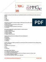 QUIZ MG 1998 - PDF.pdf