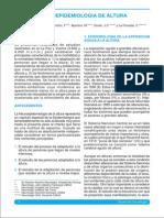 2 Neuroepidemiologia