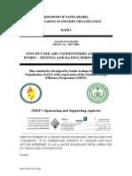SAudi STD_HVAC.pdf