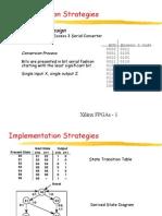 11-FPGAsa