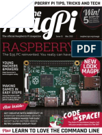 The-MagPi-issue-31-en.pdf