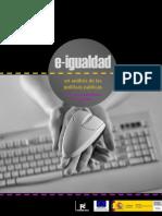 E-Igualdad.pdf