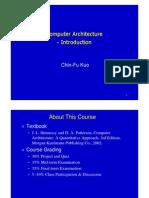 ComputerArchitecture_Chapter1_introduction_color.pdf