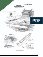 US670001.pdf