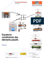 Cours circuit-I.pdf