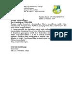 surat pemberitahuan PEKA.doc
