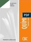 {B4E56C19-D8C8-4DAA-A3D4-2668F6312CDE}_LIVRO DE QUIMICA.pdf