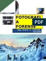FOTOGRAFIA  FORENSE.pptx