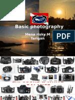 Basic photography.pptx
