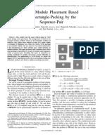 SequencePair_IEEEpaper