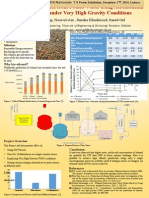 Comseds '14 FYP Poster Exhibition