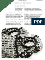 Echangeur-de-chaleur-a-plaques.pdf