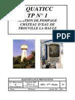 TP_mesures_industrielles_-_Aquaticc_1-2.pdf