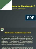 Instrução PA 2015