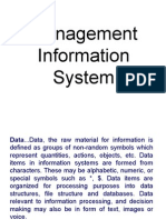 22830802 Management Information System 110515031435 Phpapp02
